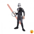 Strój Star Wars Rebels Inquisitor