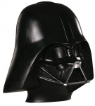 Maska 3/4 Lord Darth Vader Star Wars