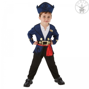 Jake the Pirate Deluxe - Toddler