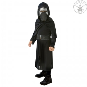 Kylo Ren Classic - Child - Star Wars