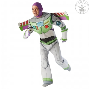 Toys Story - Buzz Astral
