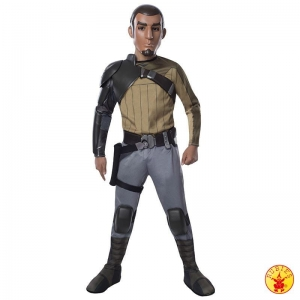 Strój Star Wars Rebels Kanan