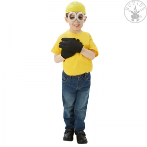 Minion Blister Set - Child - Minionki