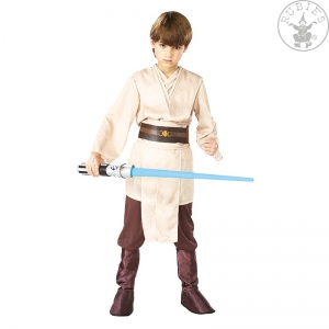 Jedi Deluxe Child - Star Wars